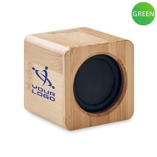 Speaker wireless AUDIO