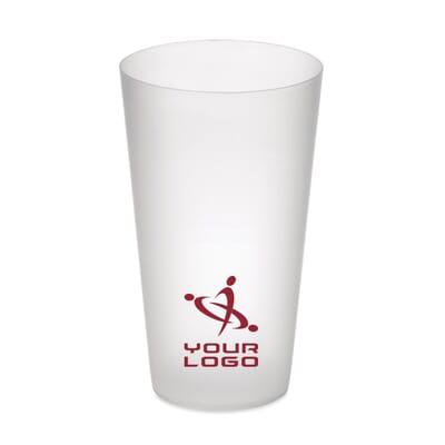Bicchiere FESTA CUP - 550 ml
