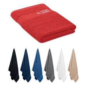 Asciugamano PERRY