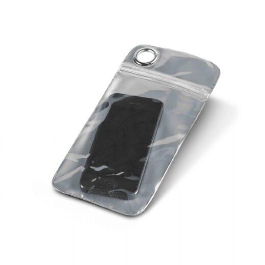 Custodia per smartphone MANTEAU - 1