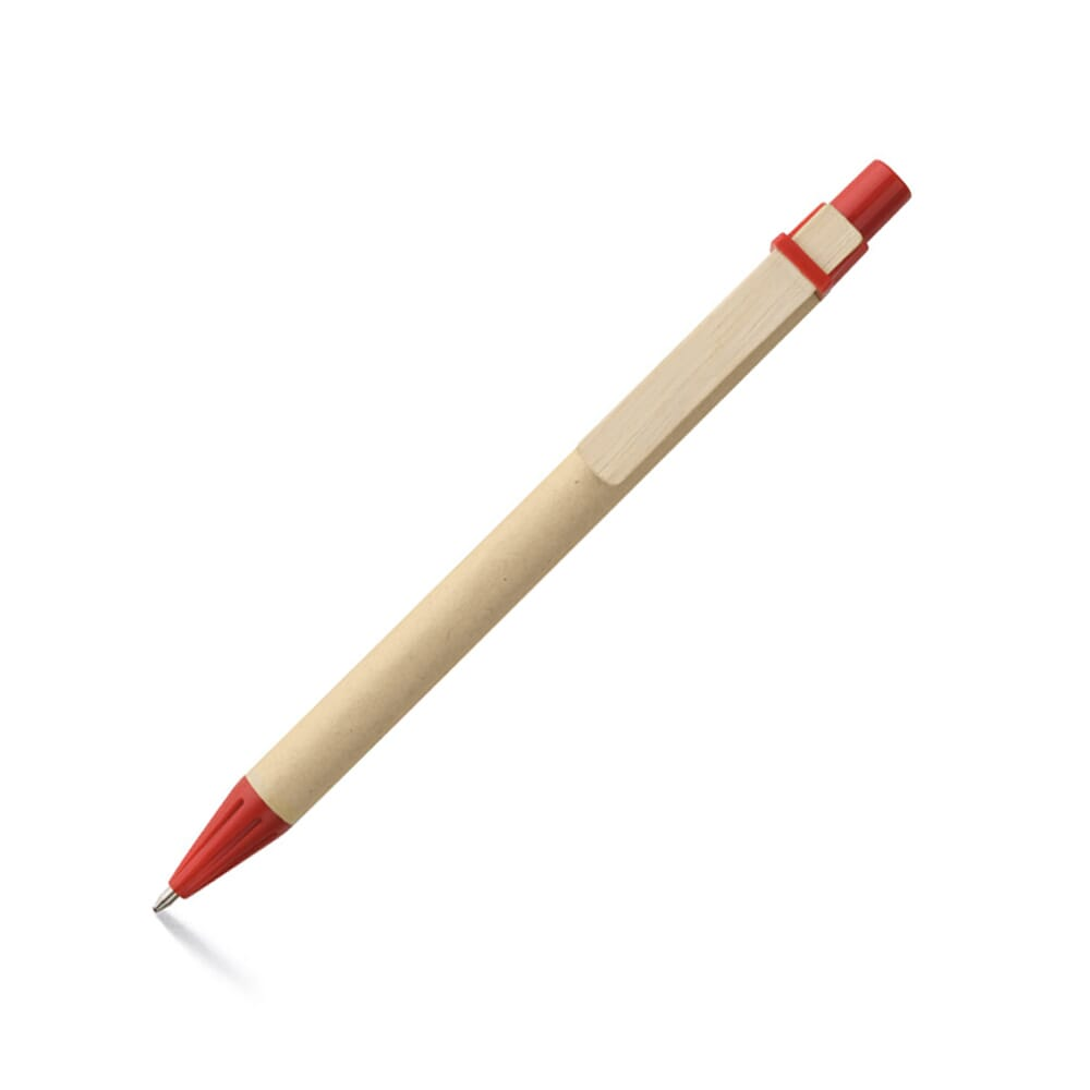 Penna NAIROBI - 1