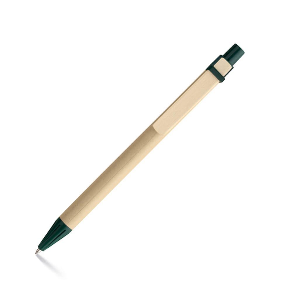 Penna NAIROBI - 3
