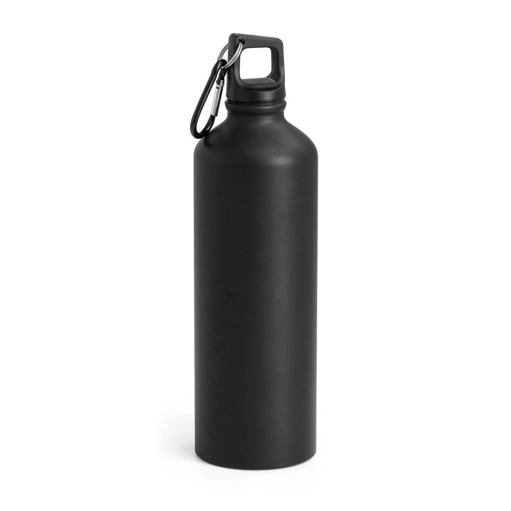 Borraccia HAN - 750 ml - 5