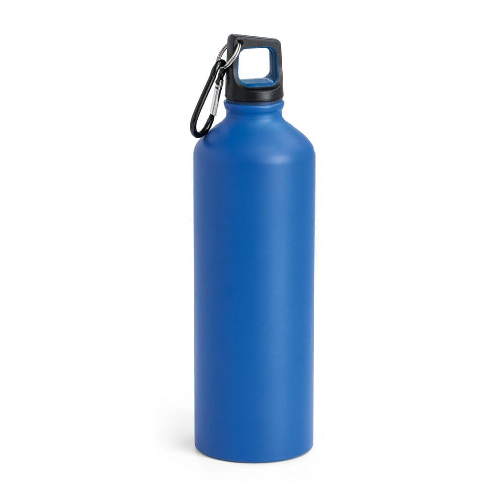 Borraccia HAN - 750 ml - 3