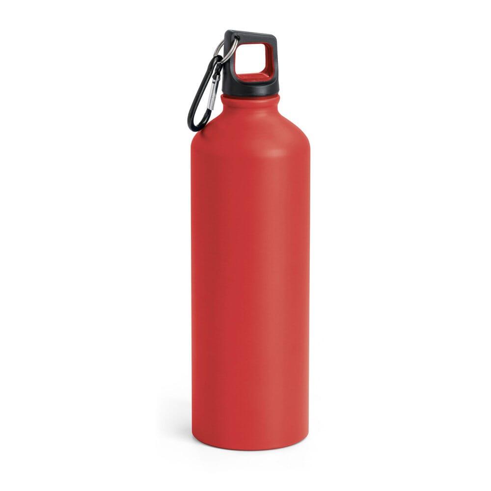 Borraccia HAN - 750 ml - 2