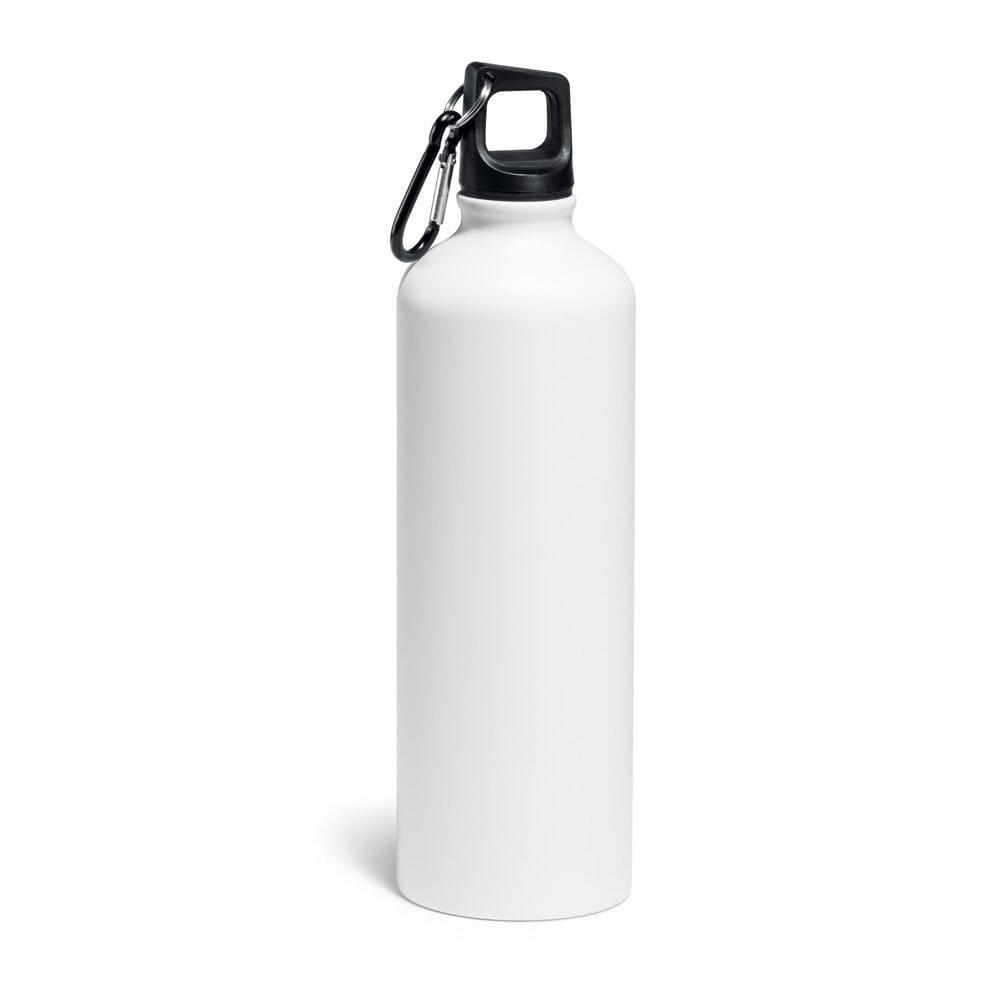 Borraccia HAN - 750 ml - 1