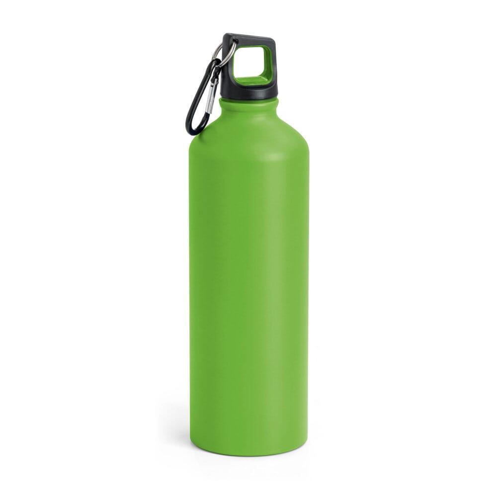 Borraccia HAN - 750 ml - 4