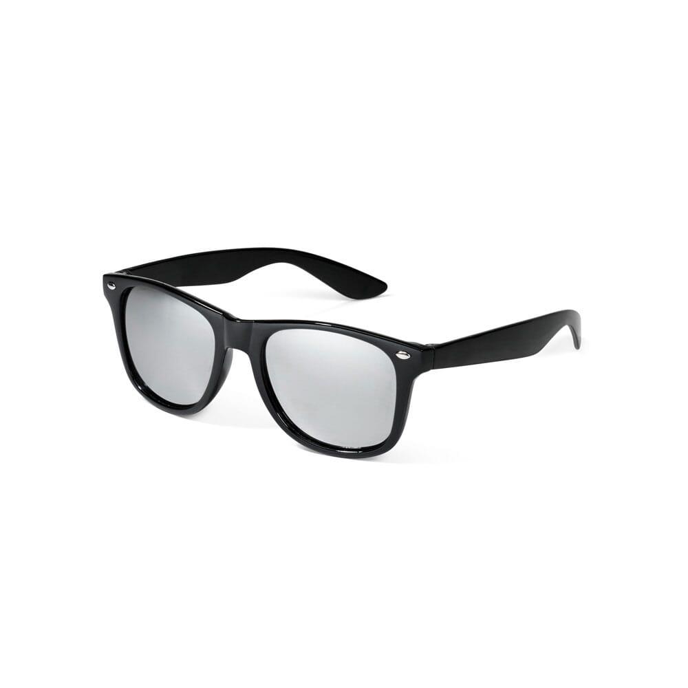 Occhiali da sole TOALLARO - 3