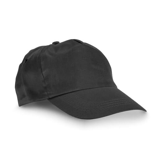 Cappellini PROOF - 11