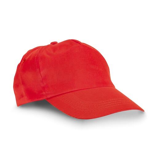 Cappellini PROOF - 5