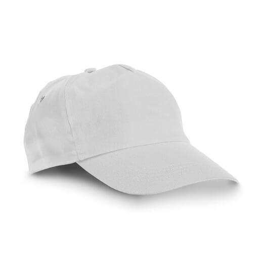 Cappellini PROOF - 1