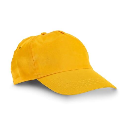 Cappellini PROOF - 2