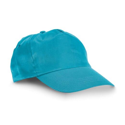 Cappellini PROOF - 8