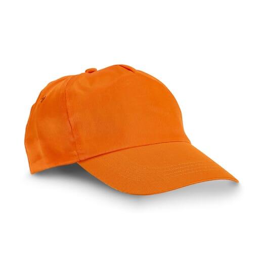 Cappellini PROOF - 3