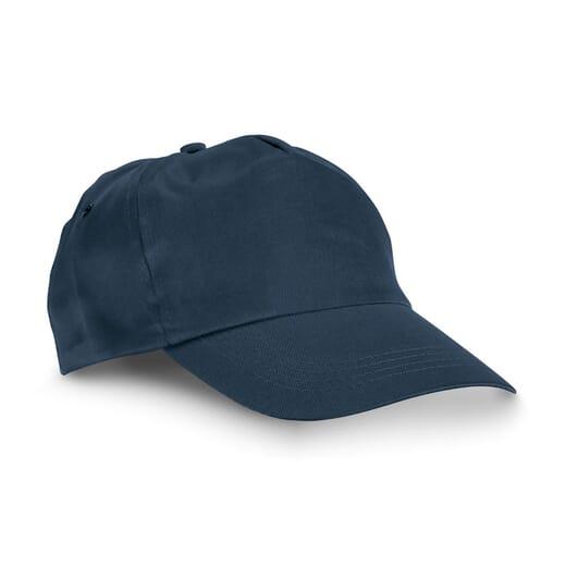 Cappellini PROOF - 7