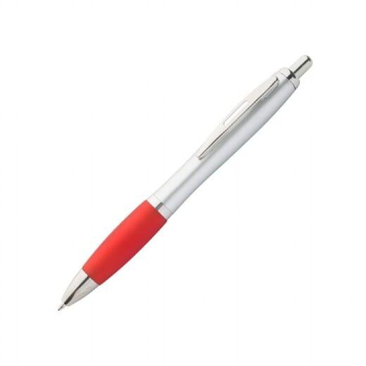 Penna a sfera Lumpy - 3
