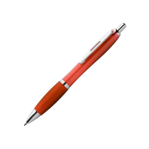 Penna a sfera Swell - 2