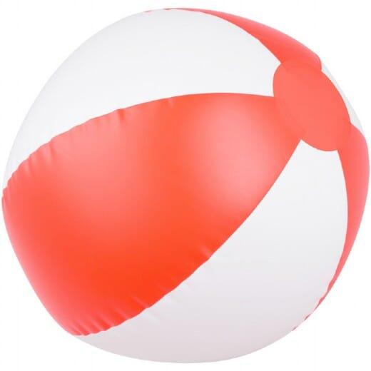 Pallone da spiaggia Waikiki - 3