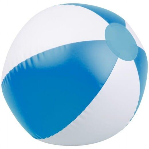 Pallone da spiaggia Waikiki - 4