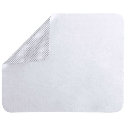 Tappetino mouse Cleanpad - 1