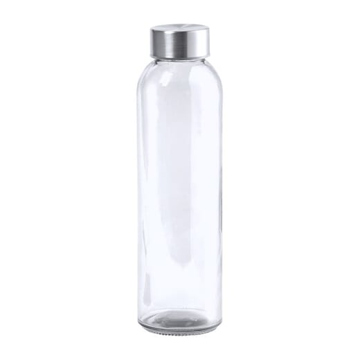 Borraccia Terkol - 500 ml - 6