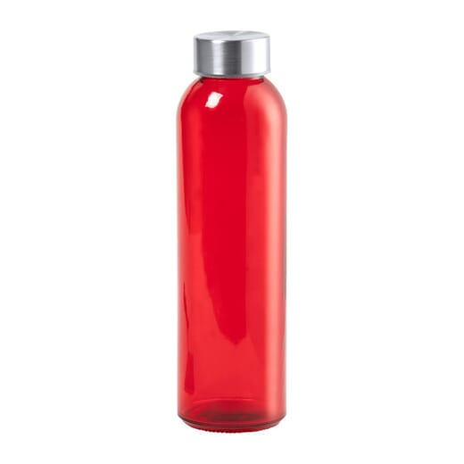 Borraccia Terkol - 500 ml - 2