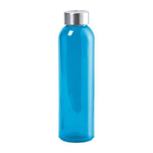 Borraccia Terkol - 500 ml - 3