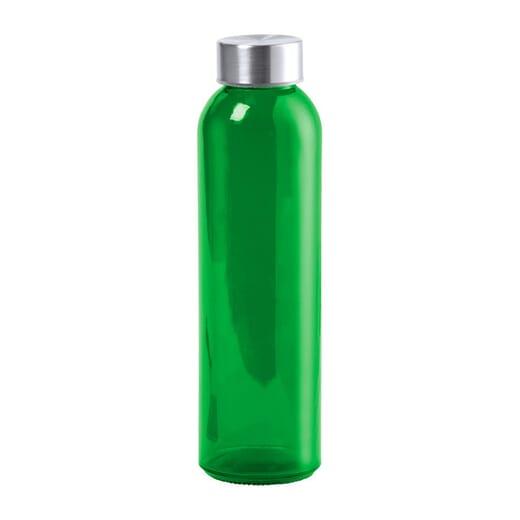 Borraccia Terkol - 500 ml - 4