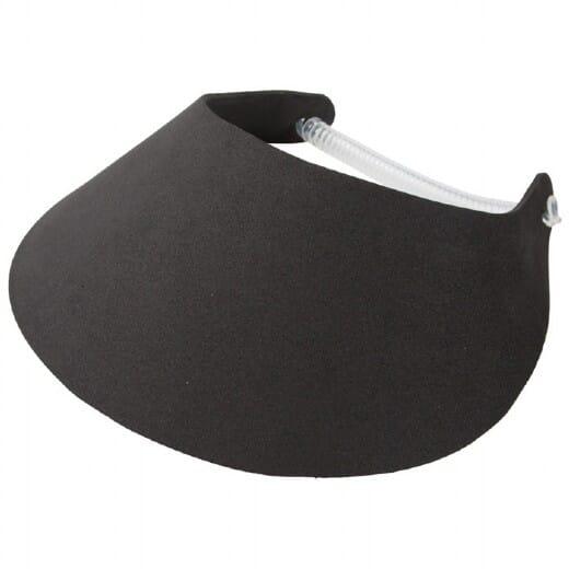 Cappello con visiera / Frangisole Sunday - 5