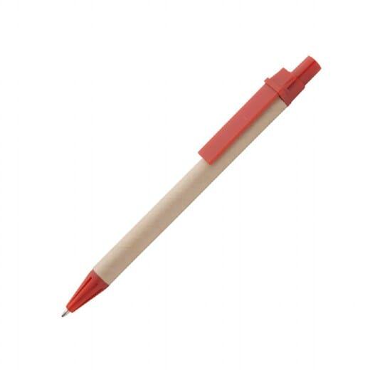 Penna a sfera Compo - 3