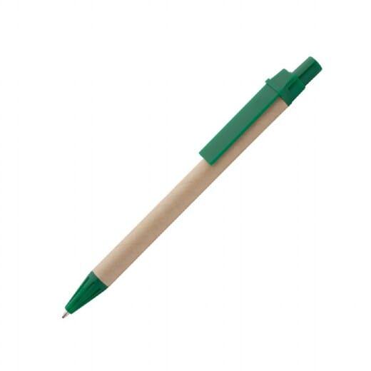 Penna a sfera Compo - 5