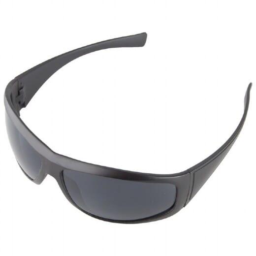 Occhiali da sole Coco - 3