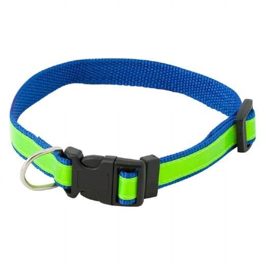 Collare per il cane alta visibilità Muttley - 2