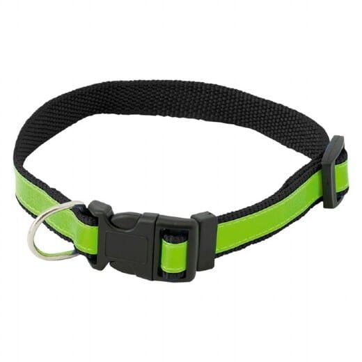 Collare per il cane alta visibilità Muttley - 3