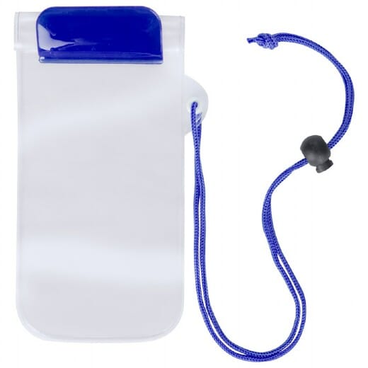 Custodia Waterproof - 5