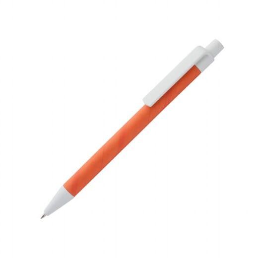 Penna a sfera Ecolour - 2