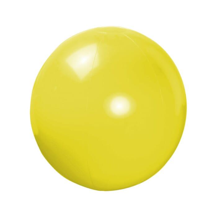 Pallone da spiaggia Magno - 2
