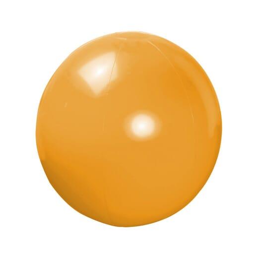 Pallone da spiaggia Magno - 3