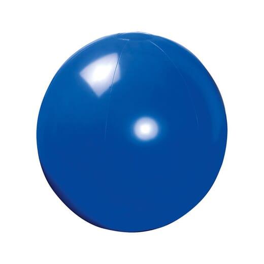 Pallone da spiaggia Magno - 5