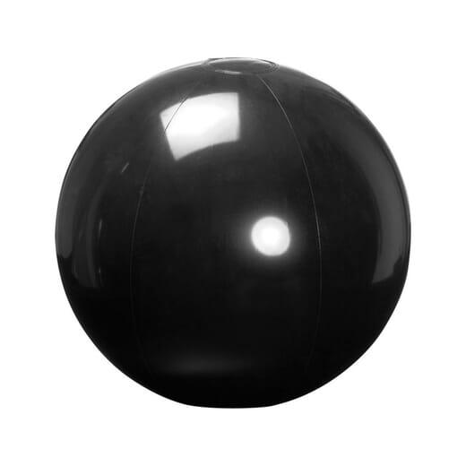 Pallone da spiaggia Magno - 6