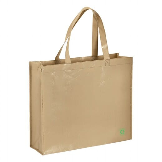 Borsa shopping Flubber - 1