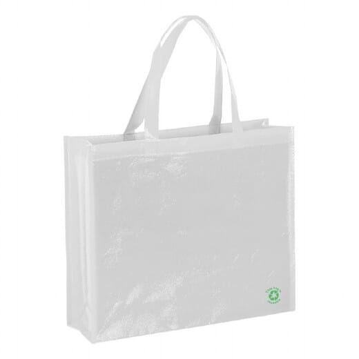 Borsa shopping Flubber - 2