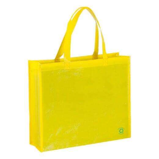 Borsa shopping Flubber - 3