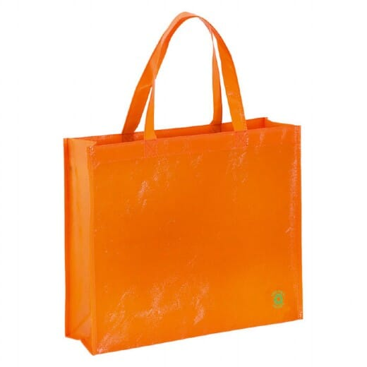 Borsa shopping Flubber - 4