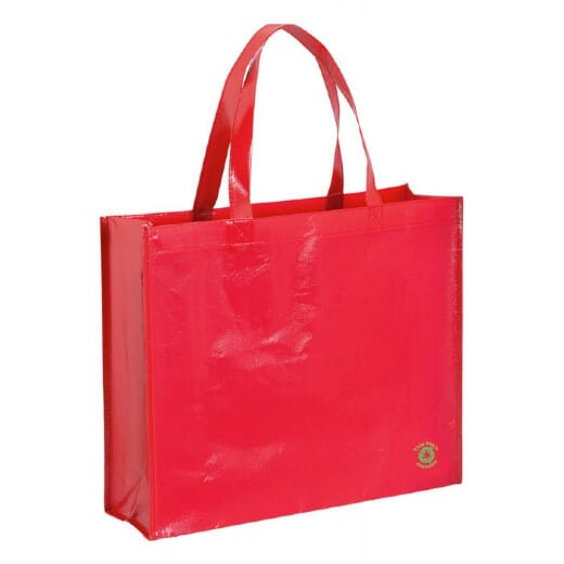 Borsa shopping Flubber - 5