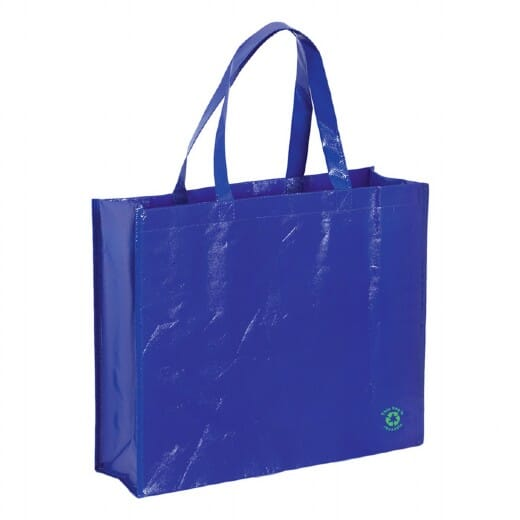 Borsa shopping Flubber - 6