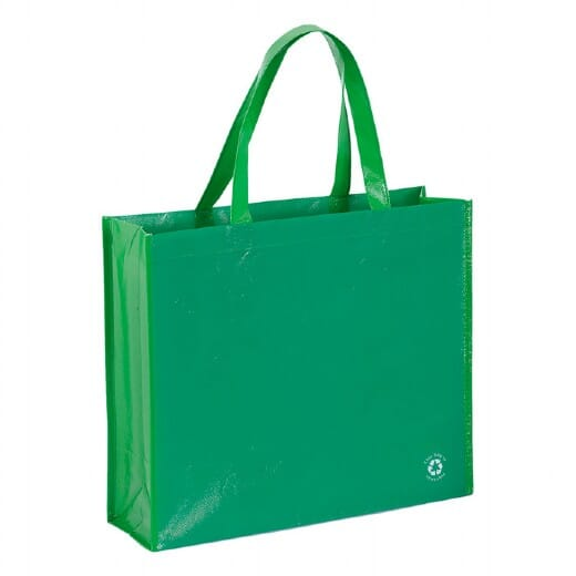 Borsa shopping Flubber - 7