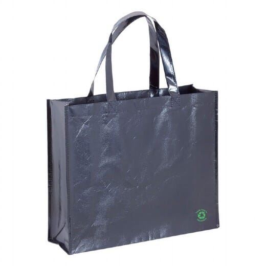Borsa shopping Flubber - 8