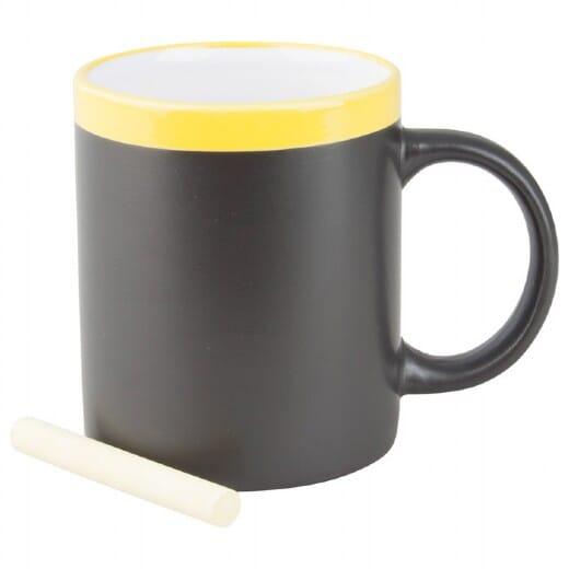 Tazza in ceramica Colorful - 350 ml - 2