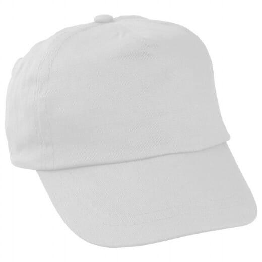 Cappellino da bambino Sportkid - 1